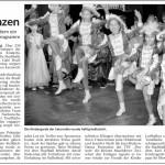 MZ-2006-02-28-Lachen und tanzen