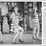 MZ-2007-01-09-Saturnalia tanzt Charleston 2