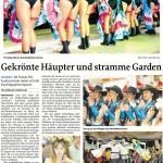 MZ-2008-01-28-Gekrönte Häupter und stramme Garden