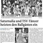 MZ-2008-01-29-Saturnalia und TSV-Tänzer heizten den Ballgästen ein