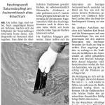MZ-2008-02-06-Traditionelles Geldbeutelwaschen im See