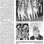 MZ-2008-11-03-Narrisch guat Saturnalia feiert Schnapszahl-Jubiläum