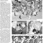 MZ-2009-02-20-Die Saturnalia übernimmt das Rathaus