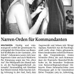 MZ-2009-02-24-Narren-Orden für Kommandanten