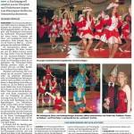 MZ-2010-02-08-Die Narren tanzten sechs Stunden lang
