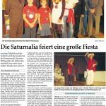 MZ-2010-11-10-Die Saturnalia feiert eine große Fiesta