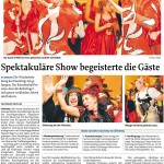 MZ-2012-01-23-Spektakuläre Show begeisterte die Gäste