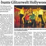 MZ-2012-01-26-Die bunte Glitzerwelt Hollywoods