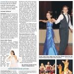 MZ-2012-01-30-Tanzfreudige Narren feierten Hollywood