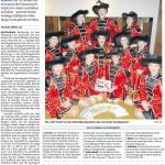 MZ-2012-02-03-Saturnalia macht Lust auf den Fasching