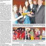 MZ-2012-02-17-Wechselt Kiechle ins Präsidenten-Amt