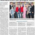 MZ-2012-03-28-Saturnalia strahlt über gelungene Saison