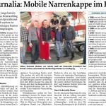 MZ-2012-10-18-Saturnalia Mobile Narrenkappe im Bau