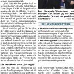 MZ-2013-07-11-Die Saturnalia verjüngt ihren Vorstand weiter