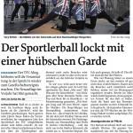 MZ-2013-10-21-Der Sportlerball lockt mit einer hübschen Garde
