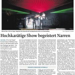 MZ-2014-02-22-Hochkarätige Show begeistert Narren