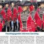 MZ-2014-03-04-Faschingsgarden stürmen Sarching
