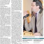 MZ-2014-03-08-Neugier auf den neuen CSU-General