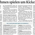 MZ-2014-06-27-Unternehmen spielen um Kicker-Krone