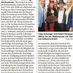 MZ-2015-02-06-Die Landrtätin startet in den Franken-Fasching