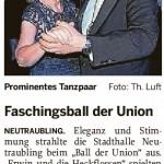 MZ-2015-02-12-Faschingsball der Union
