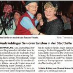 MZ-2015-02-12-Neutraublinger Senioren tanzten in der Stadthalle