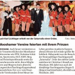 MZ-2015-02-14-Mooshamer Vereine feierten mit ihrem Prinzen