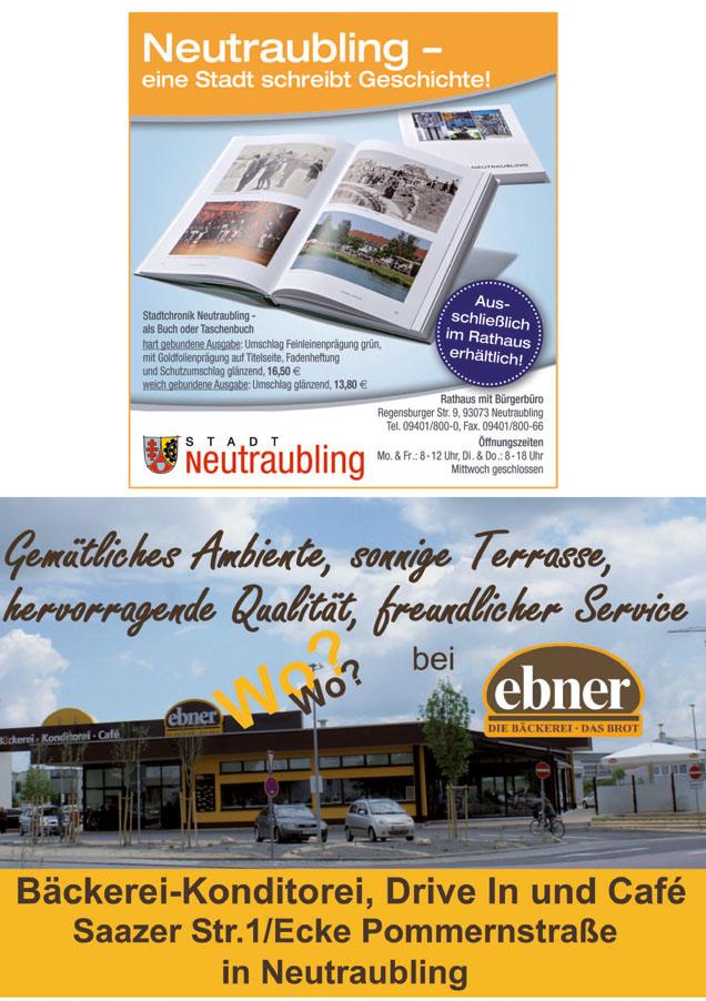 http://saturnalia.de/wp-content/uploads/2015/03/saturnalia-journal-2015_Seite_016.jpg