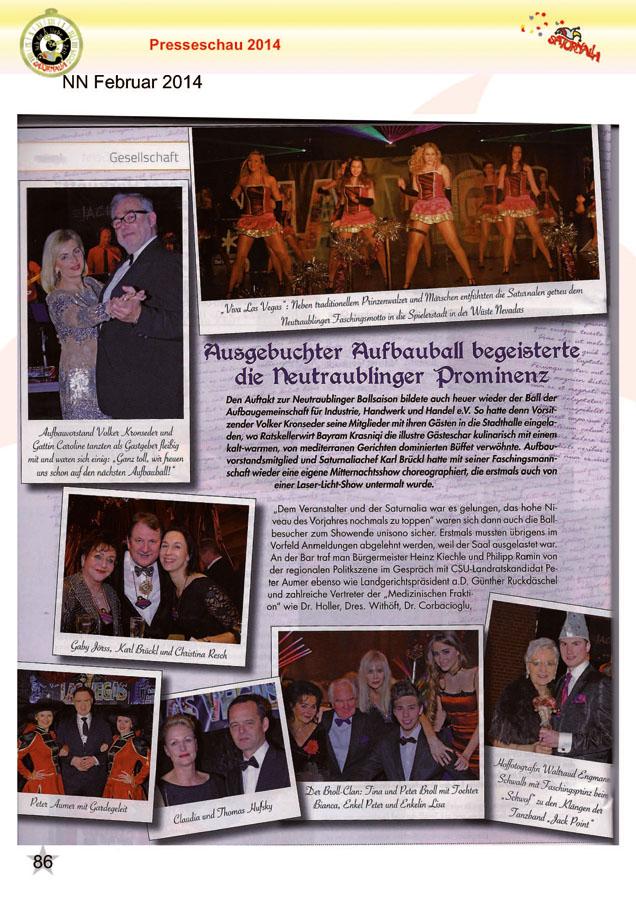 http://saturnalia.de/wp-content/uploads/2015/03/saturnalia-journal-2015_Seite_086.jpg