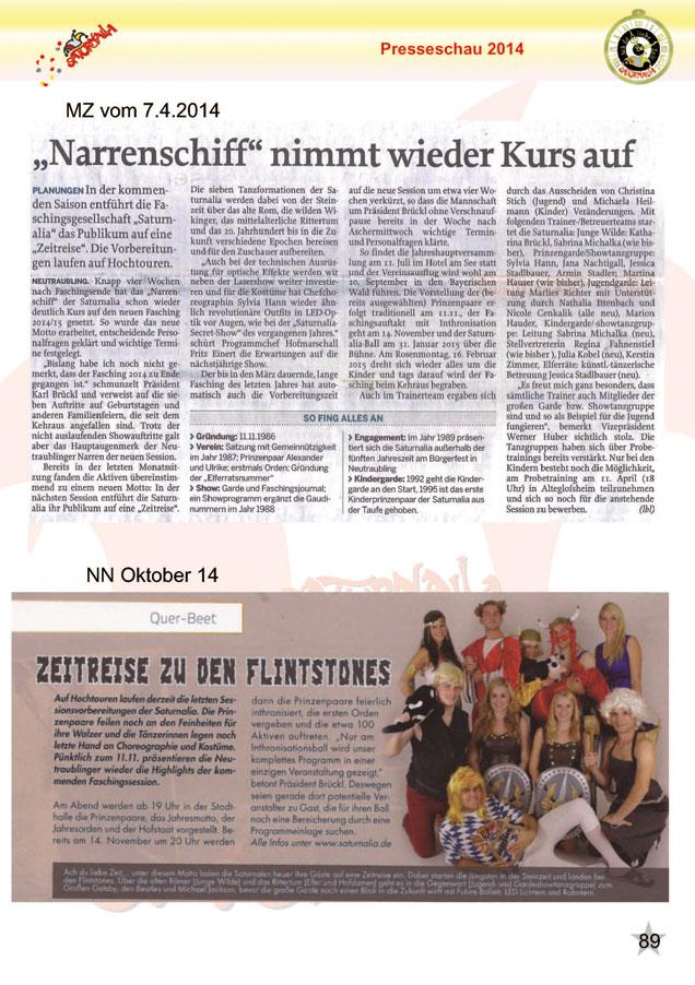 http://saturnalia.de/wp-content/uploads/2015/03/saturnalia-journal-2015_Seite_089.jpg