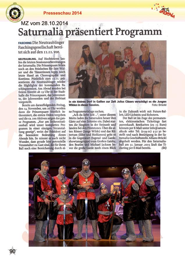 http://saturnalia.de/wp-content/uploads/2015/03/saturnalia-journal-2015_Seite_090.jpg