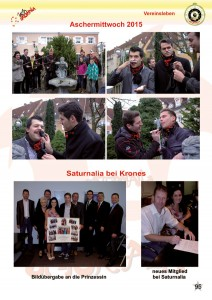 http://saturnalia.de/wp-content/uploads/2015/03/saturnalia-journal-2015_Seite_095-212x300.jpg