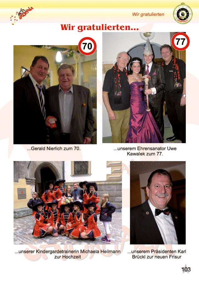 http://saturnalia.de/wp-content/uploads/2015/03/saturnalia-journal-2015_Seite_103.jpg