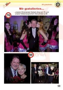 http://saturnalia.de/wp-content/uploads/2015/03/saturnalia-journal-2015_Seite_105-212x300.jpg