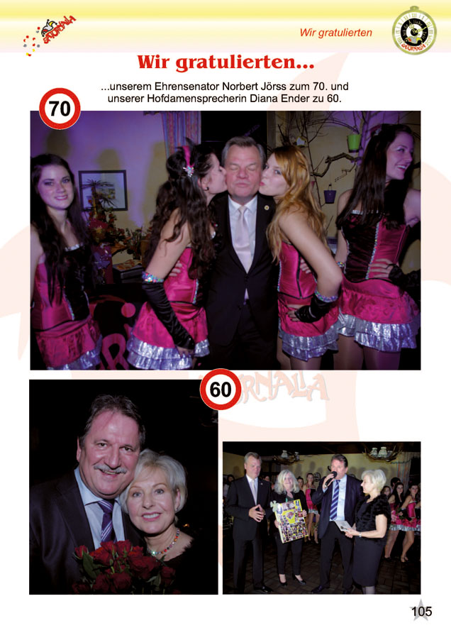http://saturnalia.de/wp-content/uploads/2015/03/saturnalia-journal-2015_Seite_105.jpg