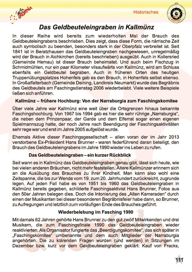 http://saturnalia.de/wp-content/uploads/2015/03/saturnalia-journal-2015_Seite_111.jpg
