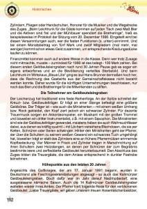 http://saturnalia.de/wp-content/uploads/2015/03/saturnalia-journal-2015_Seite_112-212x300.jpg