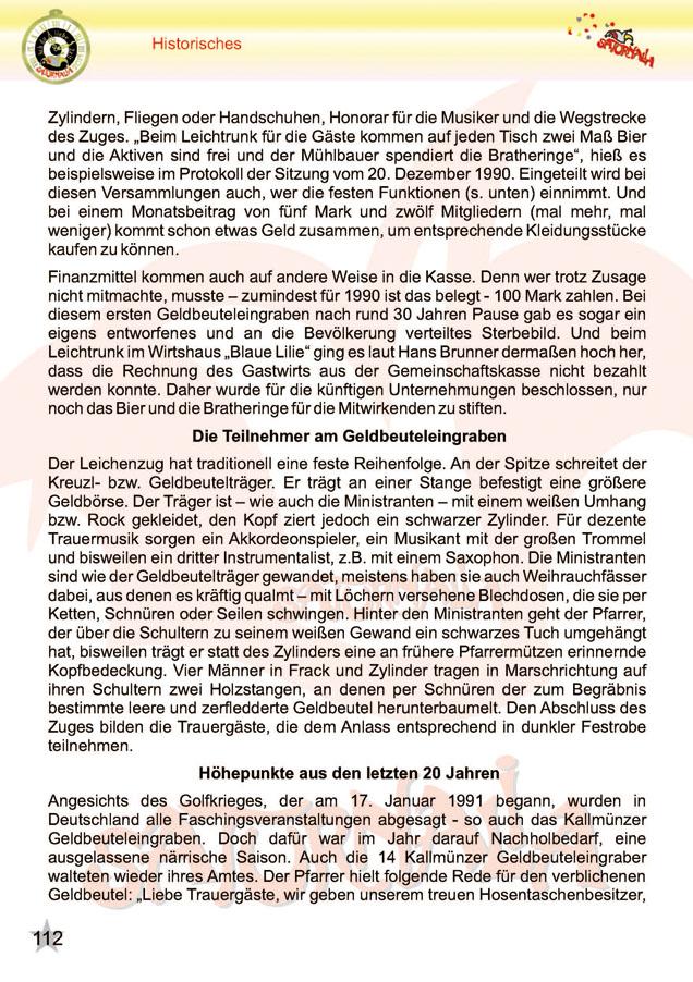 http://saturnalia.de/wp-content/uploads/2015/03/saturnalia-journal-2015_Seite_112.jpg
