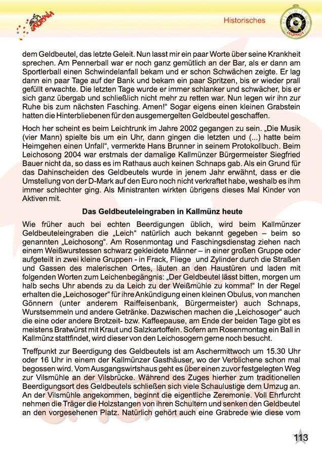 http://saturnalia.de/wp-content/uploads/2015/03/saturnalia-journal-2015_Seite_113.jpg