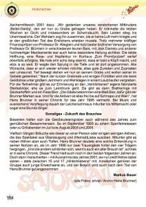 http://saturnalia.de/wp-content/uploads/2015/03/saturnalia-journal-2015_Seite_114-212x300.jpg