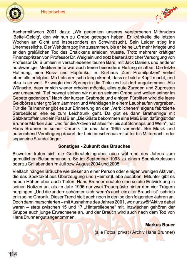http://saturnalia.de/wp-content/uploads/2015/03/saturnalia-journal-2015_Seite_114.jpg