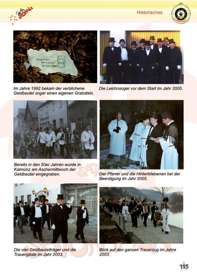 http://saturnalia.de/wp-content/uploads/2015/03/saturnalia-journal-2015_Seite_115.jpg