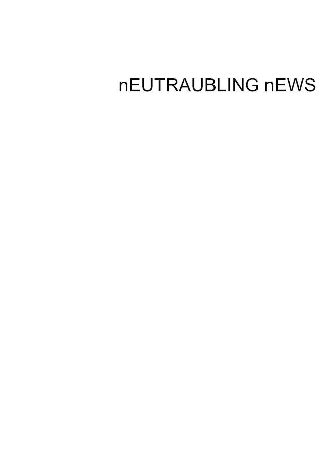 http://saturnalia.de/wp-content/uploads/2015/03/saturnalia-journal-2015_Seite_124.jpg