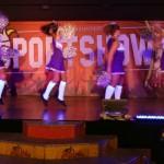 201516-JuGa-Show-012