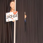 201516-JuWi-Show-013