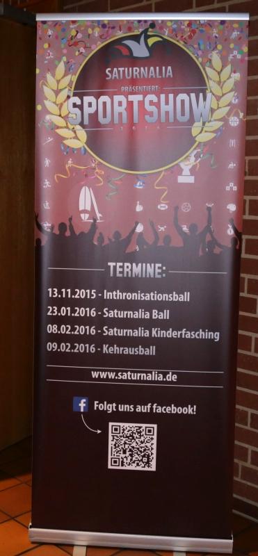 201516-Titel-002.jpg