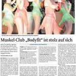 MZ-2015-11-11-Musik-Club Body-Fit ist stolz auf sich