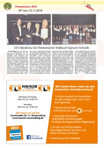 http://saturnalia.de/wp-content/uploads/2016/01/saturnalia-journal-2015-102-211x300.jpg