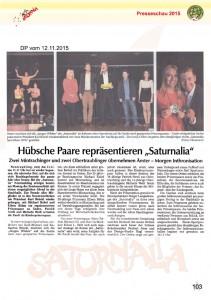 http://saturnalia.de/wp-content/uploads/2016/01/saturnalia-journal-2015-103-211x300.jpg