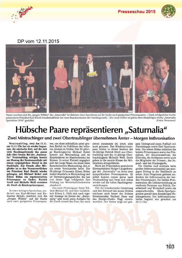 http://saturnalia.de/wp-content/uploads/2016/01/saturnalia-journal-2015-103.jpg
